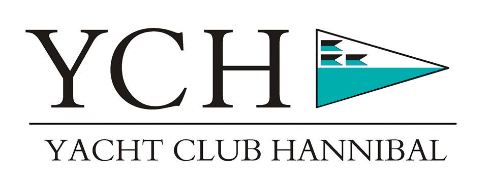 Yacht Club Hannibal - Monfalcone - logo